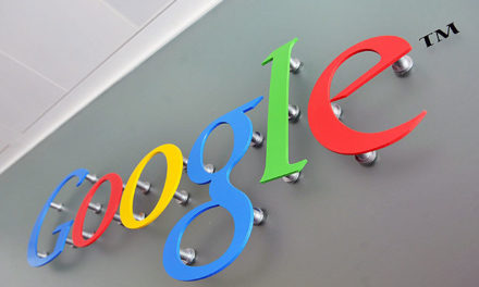 Google, el rey de Internet