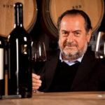El Pedestal Merlot: un vino intenso para paladares exigentes