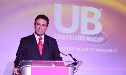 La visión estratégica detrás de una gran marca: United Brand