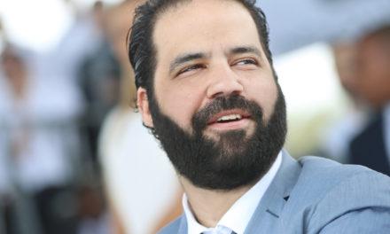 Juan Bautista Vicini Lluberes, un emprendedor sin fronteras