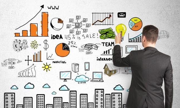 El mercadeo de las pequeñas empresas