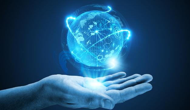 La tecnología, un nicho donde puedes emprender y hacer negocio