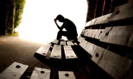 Depresión, una epidemia enmascarada
