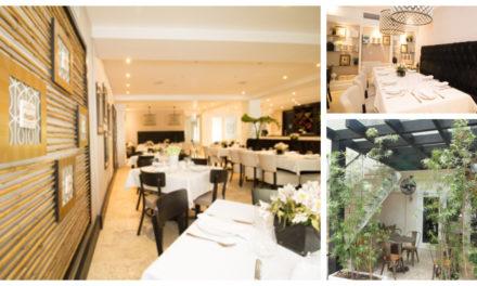 Mila Restaurante, la mejor mezcla de sabores de la cocina internacional