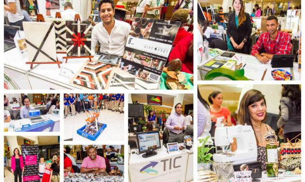 23 tendencias de emprendimiento en la República Dominicana