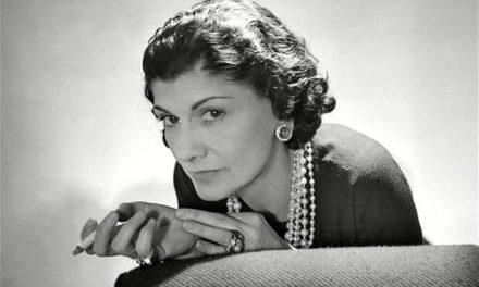 Coco Chanel, la revolucionaria de la alta costura del siglo XX
