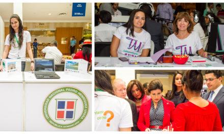 Innovación y emprendimiento en las universidades dominicanas