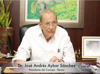 José Andrés Aybar Sánchez