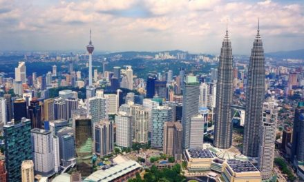 Malasia, rostros de una economía fructífera y dinámica