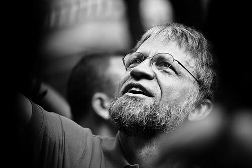 Antanas Mockus Šivickas,                                             el político que rompe paradigmas